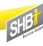 SHB Service GmbH